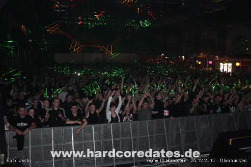 www_hardcoredates_de_army_of_hardcore_01144251