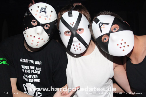 www_hardcoredates_de_army_of_hardcore_01817956