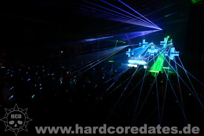 Rave Nation II_3